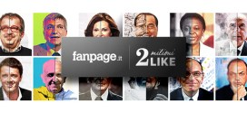 fanpage-2-milioni-su-facebook