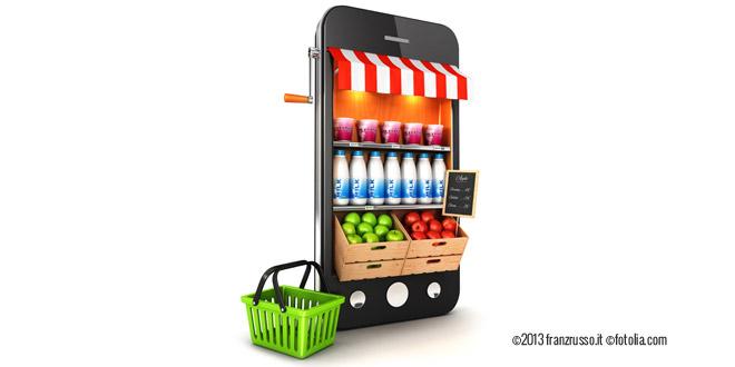 shopping-online-mobile