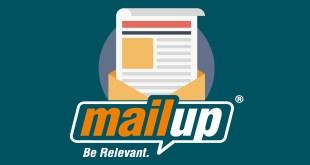 rilascio vantaggio nuovo editor-bee-mailup