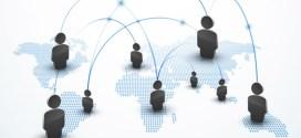 linkedin-business-comunicazione-italia
