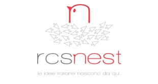 rcs-nest