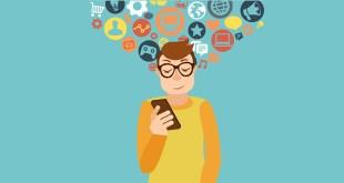social-media-addicted-salute