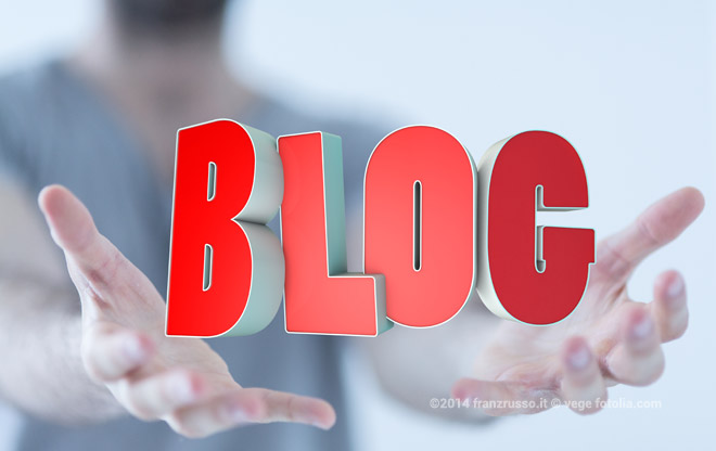 Cosa scrivere sul blog? Ecco 5 metodi per trovare argomenti efficaci