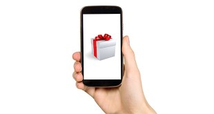 app-regalo-natale-2014
