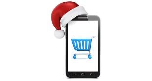 natale-2014-mobile-commerce