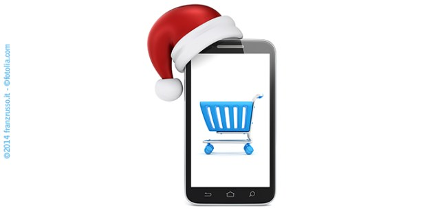 natale-2014-mobile-commerce