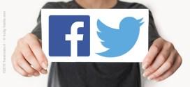 brand-facebook-twitter-gennaio-2015