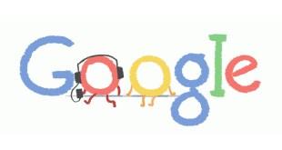 google-doodle-san_valentino