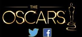 #oscars-2015