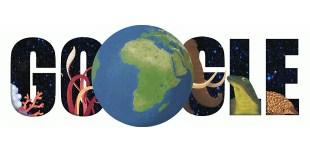 google-doodle-giornata-della-terra