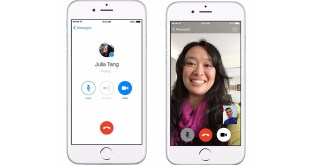 facebook-messenger-video-chiamate-italia