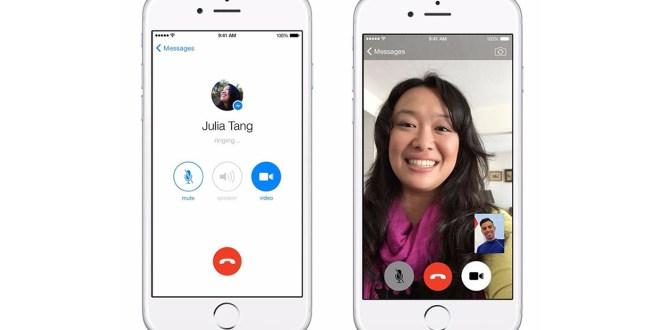 facebook-messenger-video-chiamate-italia