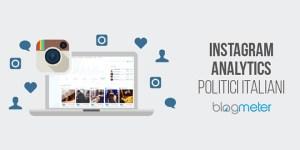 politici-italiani-instagram
