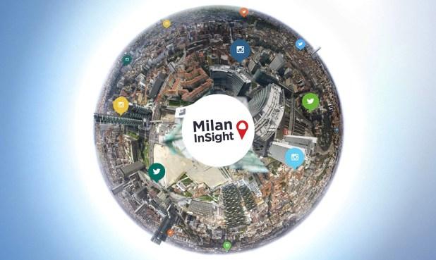 #MilanInSight
