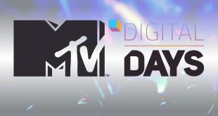 mtv-digital-days-musica