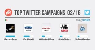campagne twitter febbraio 2016 banner 1