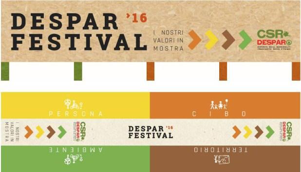 despar festival 16
