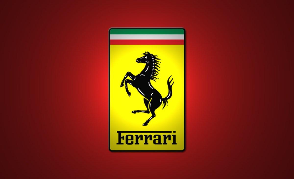 Ferrari, la leggenda dei motori sbarca su Instagram