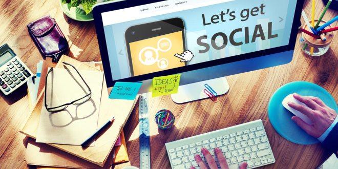 I consumatori oggi si affidano al Search e ai Social Media