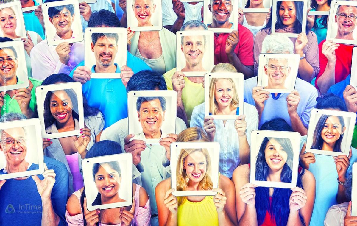 Social Media e Personalità, la foto profilo può rivelare chi siamo