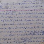 Remembering Dr. Saheb Framroze S. Chiniwalla - part 2