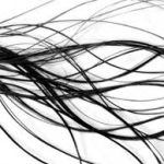Zoroastrian purity: Finer than a hair