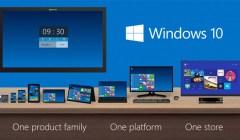 windows_10_1