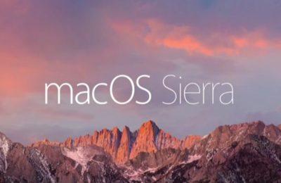012-macos-sierra-970-80