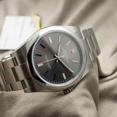 150322_RolexBW15-6936