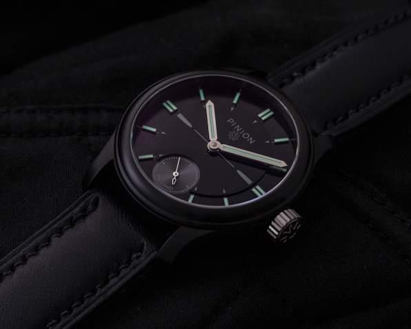 FWpinion-pure-pro-black-dlc-watch-010