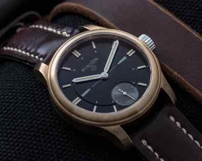 FWpinion-pure-pro-bronze-handwound-watch-002