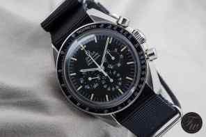 Speedmaster Radial-4098