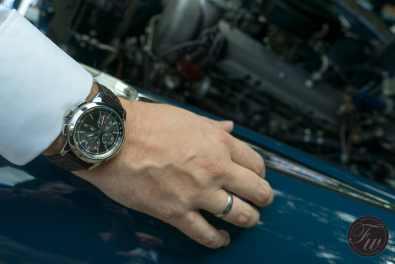 iwc-ingenieur-chrono-launch160905094
