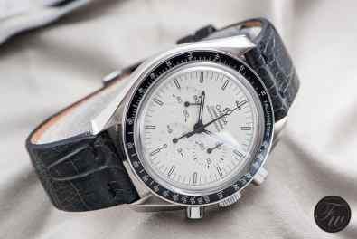 speedmaster-italian-dial-4202