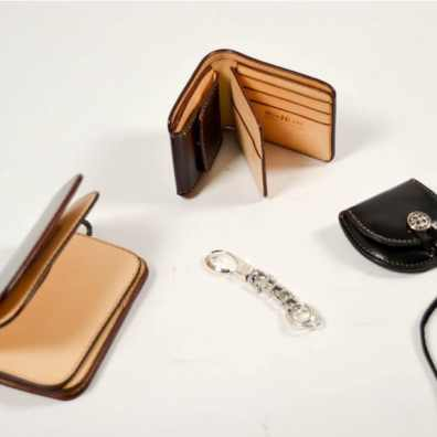Accessories by IH