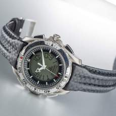 Speedy Tuesday   Omega Speedmaster Professional X 33 3290.50