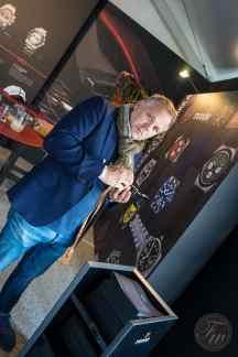 HistoricGrand Prix Zandvoort-017