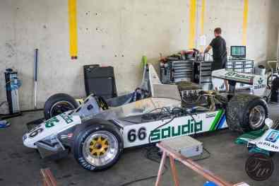 HistoricGrand Prix Zandvoort-043