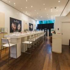 Event Report: Fratello Watches x OMEGA Novelty Event 2014