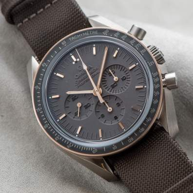Omega-Speedmaster-Apollo11-01