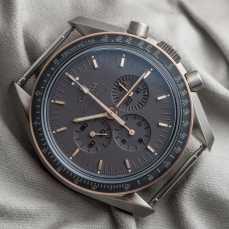 Omega-Speedmaster-Apollo11-11