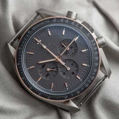 Omega-Speedmaster-Apollo11-11