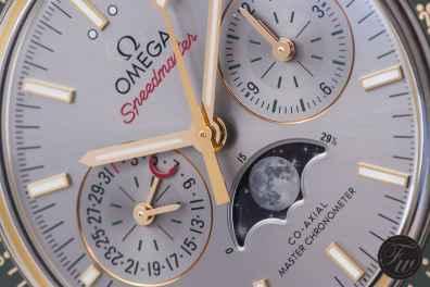 Omega-Speedmaster-Moonphase1011