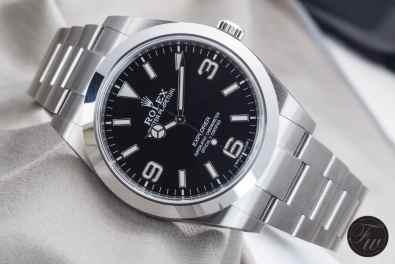 Rolex-1977