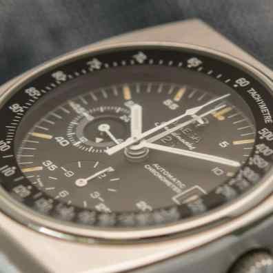 Top 10 Speedy Tuesday Articles - Speedmaster Buyer's Guide