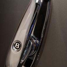 Stockinger-024