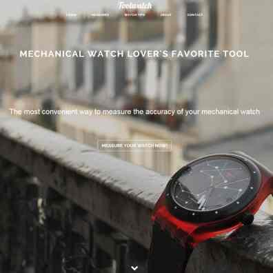 Toolwatch-screenshot6