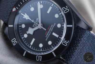 Tudor Black Bay Dark-0691