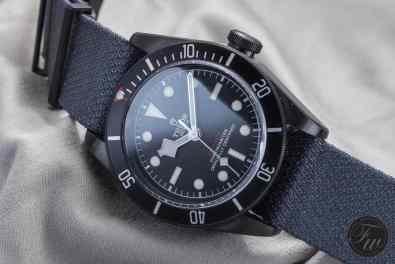Tudor Black Bay Dark-0693