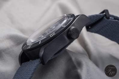 Tudor Black Bay Dark-0696